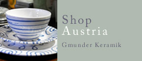 Shop Austria at Ann Marie's