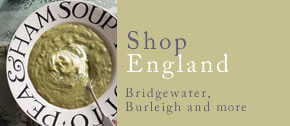 Shop England at Ann Marie's