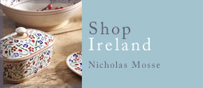 Shop Ireland at Ann Marie's
