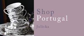 Shop Portugal at Ann Marie's