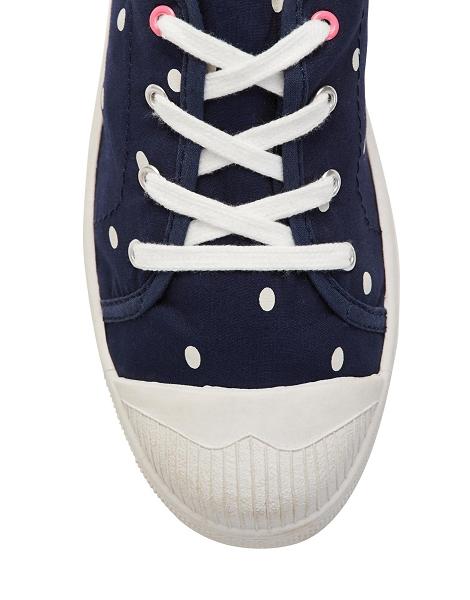 Brighton Shoe