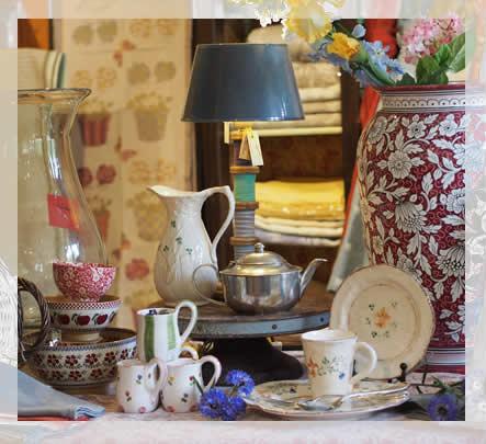 Ann Marie S Coffee Tea Minocqua Wi