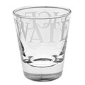Bridgewater Small Glass Tumbler