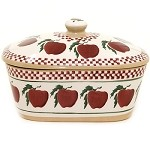 Apple Butter Dish