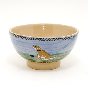 Dog Small Bowl