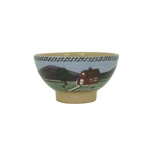 Farmhouse Tiny Bowl