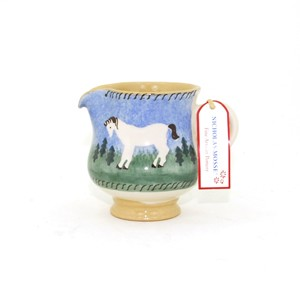 Pony Tiny Jug
