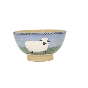 Sheep Small Bowl