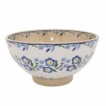 Forget Me Not Tiny Bowl