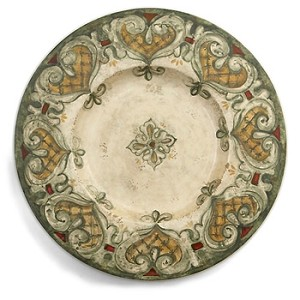 Riverbero Large Platter