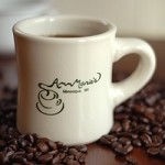 Fair Trade Organic Sumatra-Coffee for Romantics