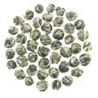 1 oz Organic Soft Pearls White Tea