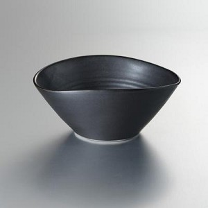"Barre 6"" Bowl"