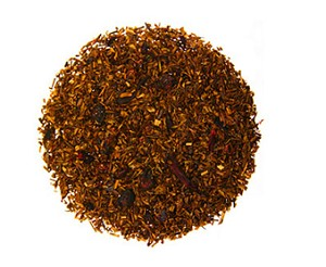 Blueberry Red Tea (Rooibos)
