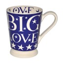 Big Love Cocoa Mug