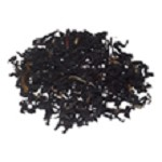 1 lb Russian Caravan Black Tea