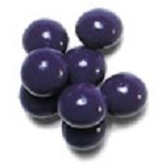 Chocolate Covered Blueberries -TEMPORARILY OUT OF STOCK