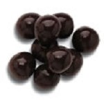 Chocolate Covered Espresso Caramels
