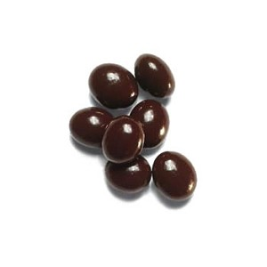Chocolate Covered Espresso Beans