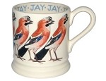 Jay 1/2 Pint Mug RETIRED