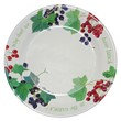 Kitchen Garden Tin Plate