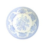 Asiatic Pheasant Dessert Plate (COPY)