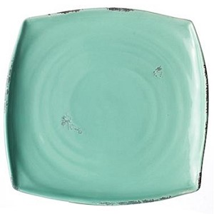 Festa Medium Square Platter Discontinued