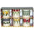 NGS Flower Set of Six BOXED SET