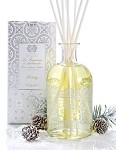 Antica Farmacista Holiday Diffuser 250 ml
