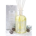 Antica Farmacista Holiday Diffuser 500 ml