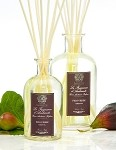 Antica Farmacista Green Fig Diffuser 250 ml