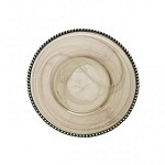 Arte Italica Splendore Salad Plate - RETIRED