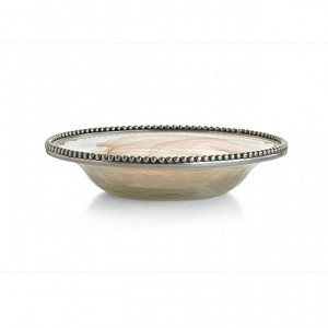 Arte Italica Splendore Soup/Pasta Bowl; RETIRED