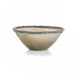 Arte Italica Splendore Cereal Bowl - RETIRED