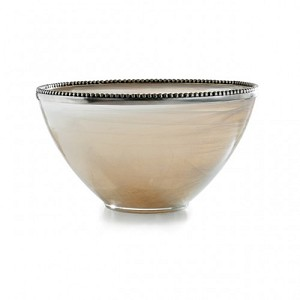 Arte Italica Splendore Deep Serving Bowl