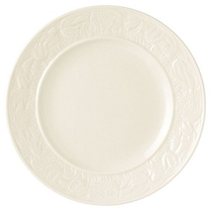 Florencecourt Side Plate
