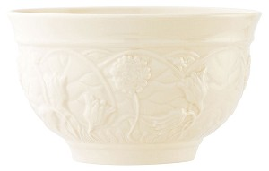 Florencecourt Cereal Bowl