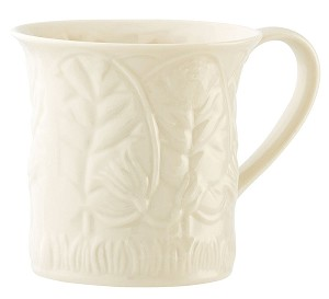 Florencecourt Mug set/2