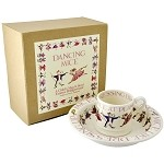 Dancing Mice Boxed Set/2