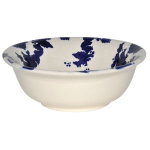 Great Britain Cereal Bowl