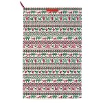 Christmas Joy Tea Towel