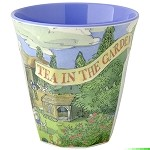 Year in the Country Melamine Beaker