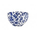 Blue Arden Small Rice/Sugar Bowl