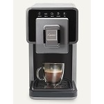 Capresso Coffee � la Carte Coffee Maker