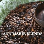 Ann Marie Blends Coffee Club