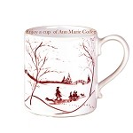 Ann Marie Signature Holiday Blend Coffee