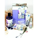 Wild Flower Luxury Gift Box