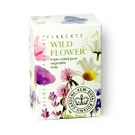 Wild Flower Pure Vegetable Soap