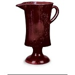 Antica Firenze Tall Pitcher