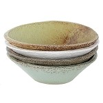 Casa Mia Serving Bowl